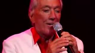 Andy Williams Home Lovin' Man (1970)