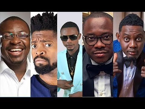 Download Top 10 Richest People In Nigeria In 2019 And Their Networth