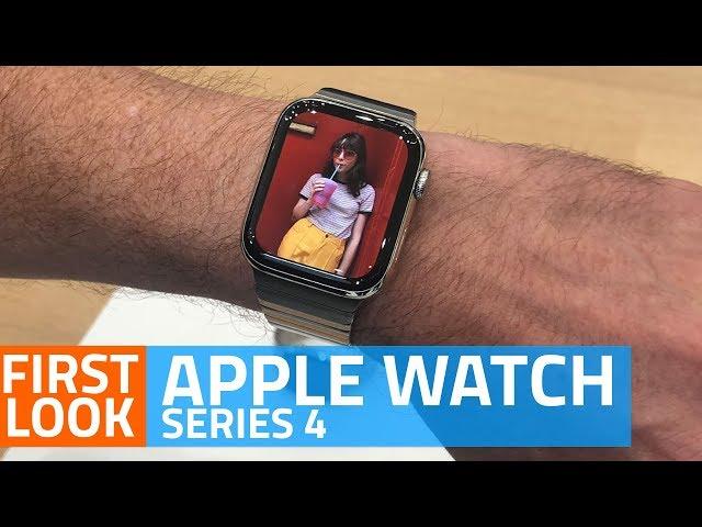 apple watch series 3 nike edition price in dubai