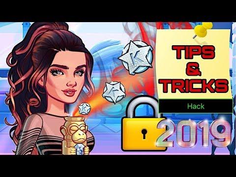 🥇 Kim Kardashian Hollywood Hack Mod Apk 2019 For Android