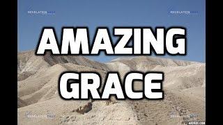Amazing Grace - Best Gospel Song Ever Made!