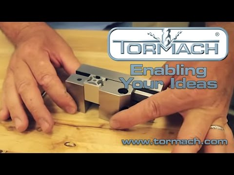 Essential tips on how to use Tool Maker Vises.