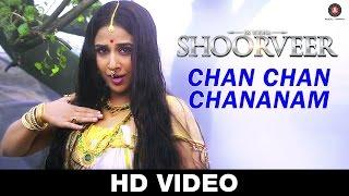 Chan Chan Chananam  Vijaya Shanker