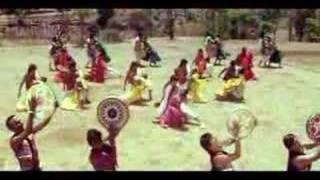 Gori Kalai from Yeh Dillagi - YouTube
