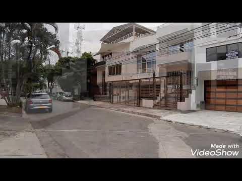 Casas, Alquiler, El Ingenio - $3.000.000
