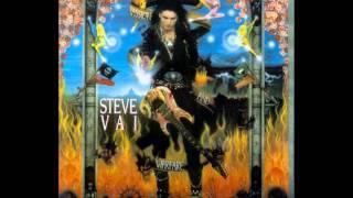 Steve Vai Liberty Music