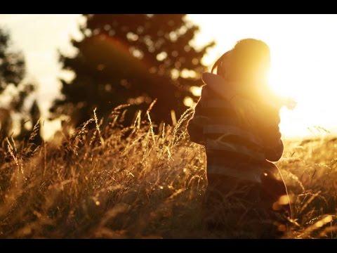 Three Days Grace - Let It Die Music Video [HD]