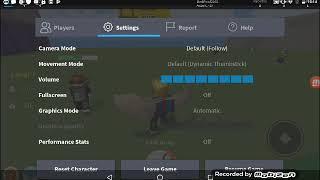 Как я играю в роблокс в игре Митатель искатель