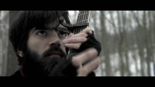 Titus Andronicus - 'A More Perfect Union'
