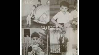 Go Back- 1988- Titãs (Completo)