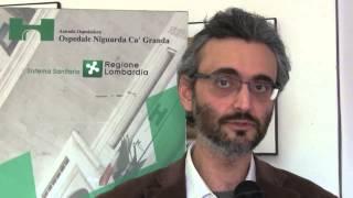 Paracetamolo Ed Associazioni: Nuove Evidenze