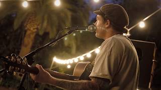 Zoocoustics - Acoustic Nights at Perth Zoo
