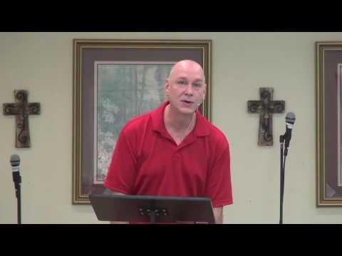 Daniel 3:16 -25 - Shadrach, Meshach and Abednego