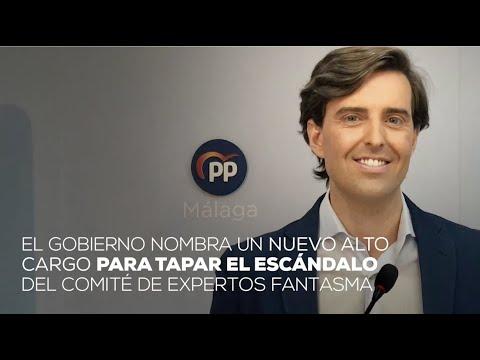 No hay tiempo que perder. Sánchez tiene que reaccionar ya. Proponemos un plan jurídico, económico y sanitario que podríamos acordar este mes de agosto.