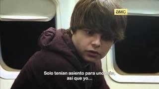 Fear the Walking Dead: Flight 462 Ep 1-8 - YouTube
