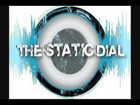 """The Static Dial: """"Tides"""""""