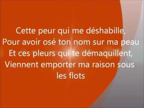IRA AMOUR TÉLÉCHARGER 1789 MP3 MON CA