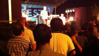 Archers of Loaf - Plumb Line (AV Fest 2011)
