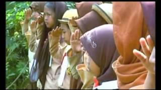 KKN UPI 2012  PARUNG BANTENG Movie Trailer