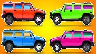 Kartun lucu anak. Kartun Mobil mobilan indonesia. Anak Mobil. Mobil Kartun lucu. Video anak-anak.