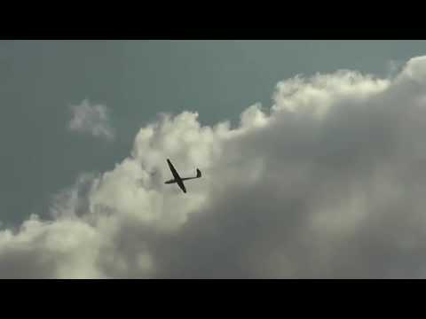 Airshow: Den Aera Vodochody 2014