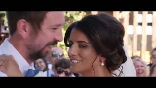The Green Olive Weddings By Www.cyprusdreamweddings.com. Rob & Anitas Wedding On The 11.10.2019