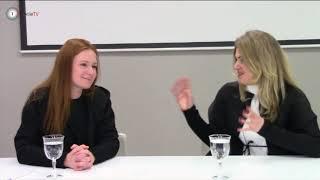 Интервью с экспертом рынка