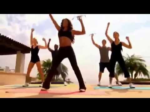 Szkolenia dla grup mięśni tylnych uda