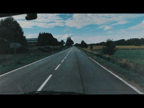 Youtube Video 08o-M6g97Ec