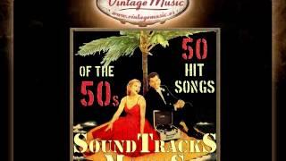 Good Morning (Singin in the Rain)  (VintageMusic.es)