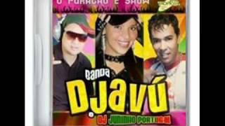 Banda Dejavu - Meteoro