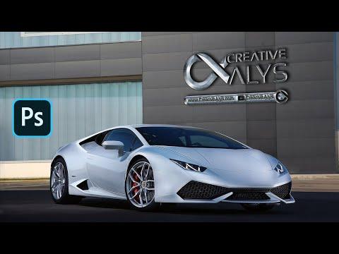 mp4 Automotive Logo Psd, download Automotive Logo Psd video klip Automotive Logo Psd
