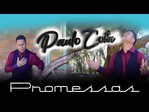 Paulo Costa promessa
