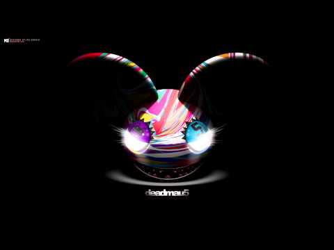 [NEW SONG]  Deadmau5 Ft.Shotty Horroh - Are You Not Afraid (rap)