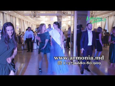 Numai asa (Cover) - Ion Suruceanu