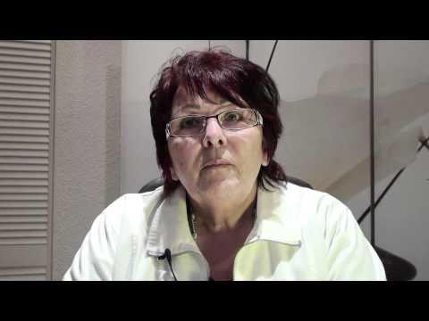 Wie die Allergie von atopitscheskogo der Hautentzündung bei grudnitschka zu unterscheiden
