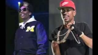 NEW Drake Ft. Big Sean & Wiz Khalifa - Beyond The Rest (2012)