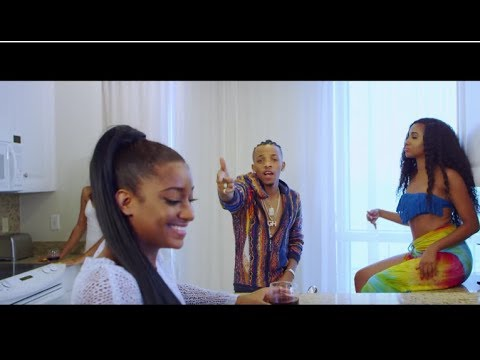 NAIJA/AFROBEAT VIDEO MIX DECEMBER 2017 | VOL 4 | DJ PEREZ | WIZKID RUNTOWN DAVIDO TEKNO