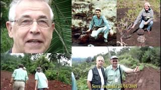 Cura Filmes - Histórias da Exploração Mineral