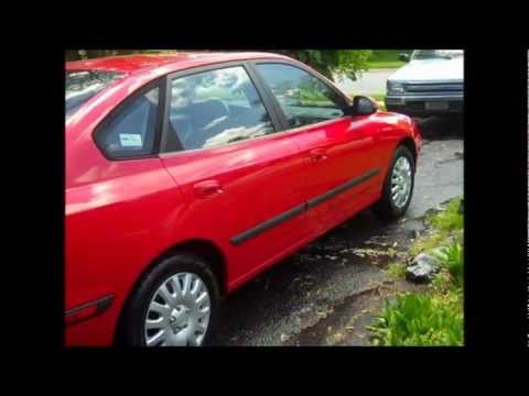 Craigslist Dallas Tx Cars For Sale By Owner | Top Car ...
