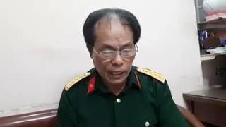 Năm 1979: Trung Quốc thông đồng với Mỹ xâm lược Việt Nam để đổi lấy 1 tỷ Đô La
