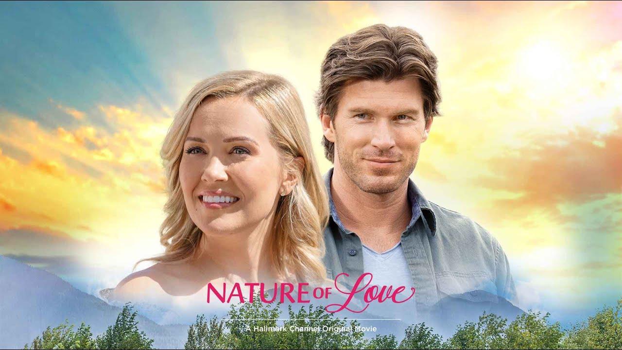 Trailer för Love & Glamping