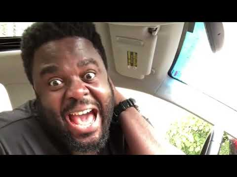 AREMU AFOLAYAN VOICE OUT  TOPE ALABI WILL KILL ME WITH HER MUSIC