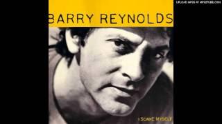 Barry Reynolds - Irony