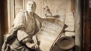 Handel: Messiah - Highlights (MIT Concert Choir)
