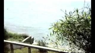 preview picture of video 'Adana Karataş Sağlık Sitesi Yazlik 0067'