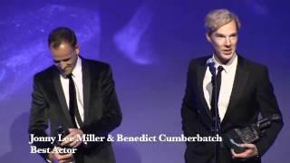 Evening Standard Theatre Awards