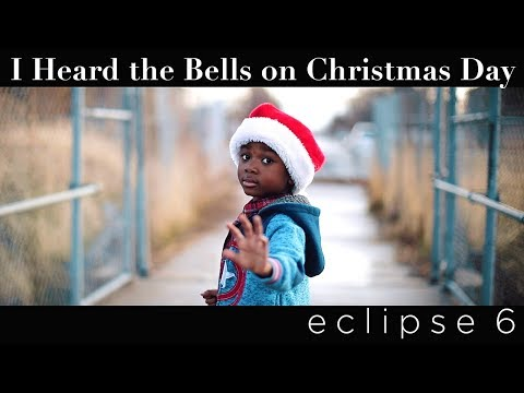 Heard the Bells on Christmas Day