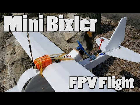 mini-bixler-fpv-flight
