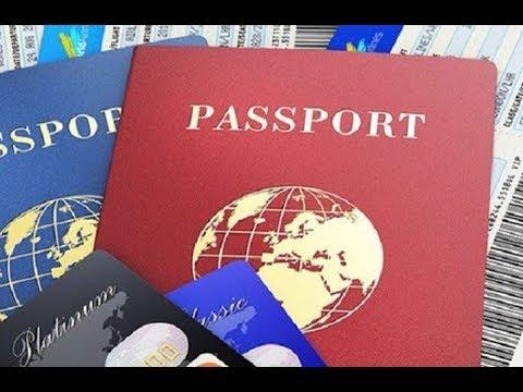 Cách chụp ảnh đúng tiêu chuẩn để xin visa Thụy Sĩ thành công
